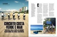 Revista Bicicleta - Edição 75