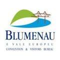 Blumenau Bureau