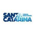 Santa Catarina Turismo