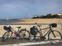 Circuito França de Vinhos e Praias